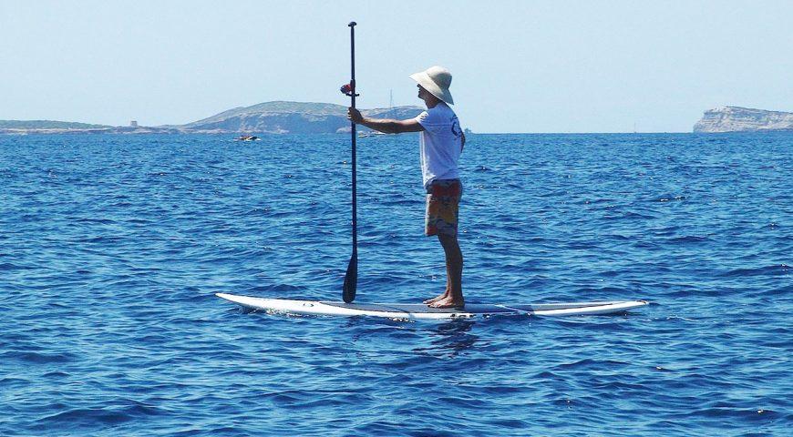 paddle sailndream_2
