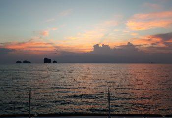 Sailndream: location de voiliers, location de bateaux et croisières cabine partout dans le monde