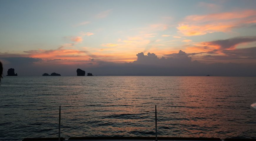 location bateau Sailndream
