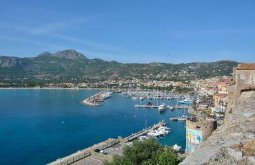 Sailndream : location de voiliers en Corse, location de bateaux en Corse