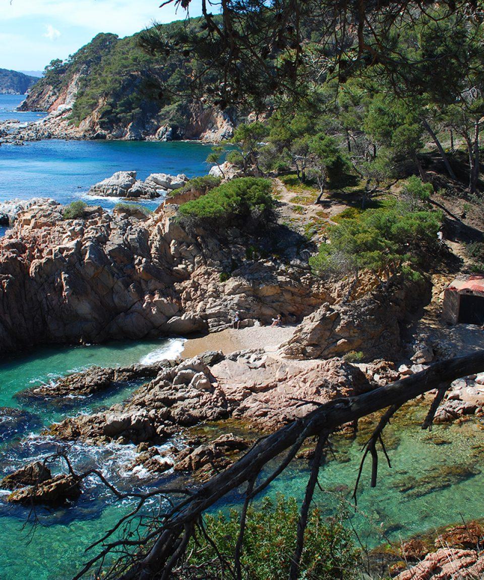 Sailndream : location de voiliers en Espagne, location de bateaux en Espagne