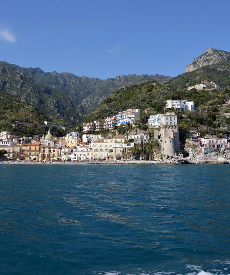 Sailndream : location de voiliers en Italie, location de bateaux en Italie