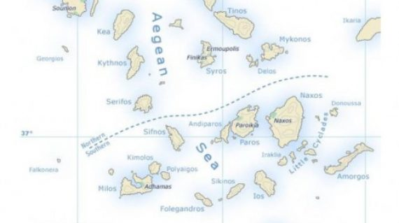 Sailndream : location de voiliers en Grèce Méditerranée, location de bateaux en Grèce