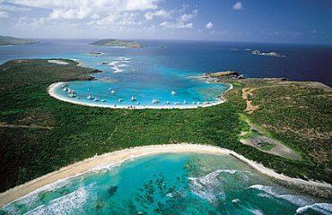 Sailndream : location de voiliers à Puerto Rico, location de bateaux à Puerto Rico