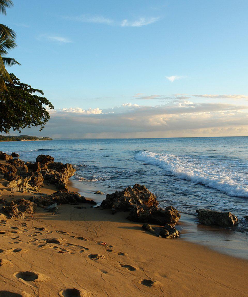 Sailndream : location de voiliers à Porto Rico, location de bateaux à Porto Rico
