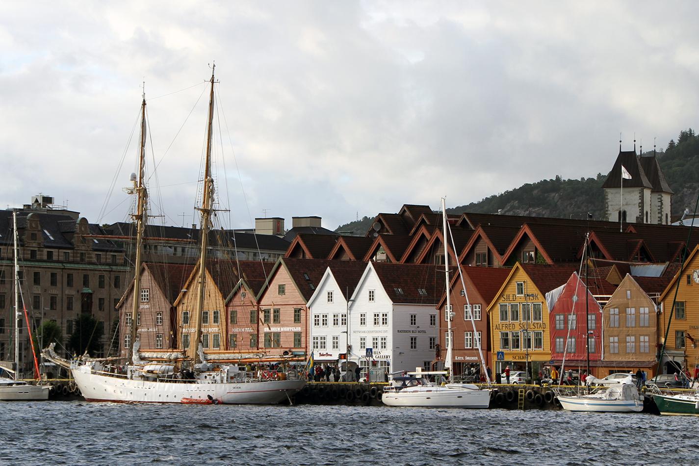 Sailndream : location de voiliers en Suède, location de bateaux en Suède
