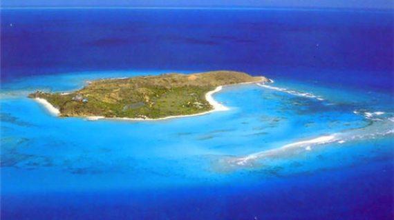 Sailndream : location de voiliers aux îles Vierges britanniques BVI, location de bateaux aux BVI îles Vierges britanniques
