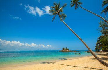 Sailndream : location de voiliers aux Grenadines, location de bateaux aux Grenadines