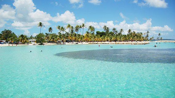 Sailndream : location de voiliers aux Grenadines Antilles, location de bateaux aux Grenadines Caraïbes, croisières cabine.