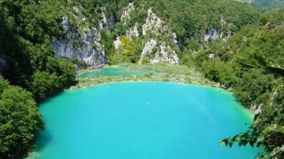Sailndream : location voiliers en Croatie, location bateaux en Croatie, Méditerranée.