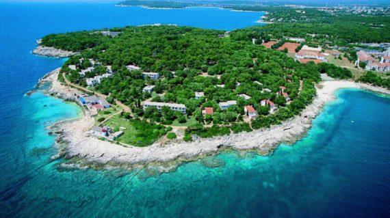 Sailndream : location de voiliers en Croatie, location de bateaux en Croatie, Méditerranée.