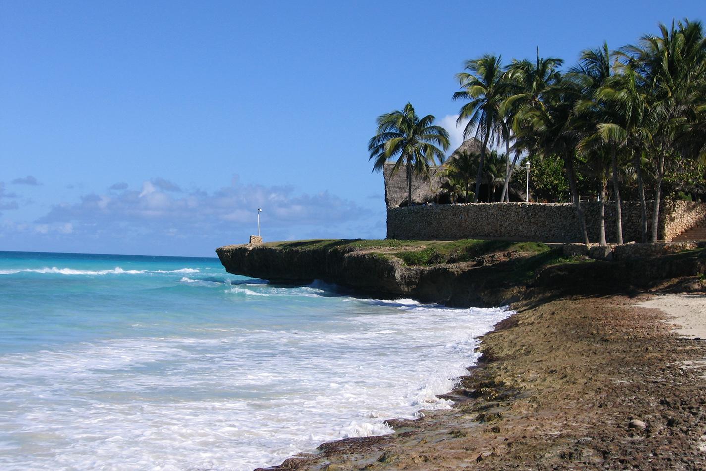 Sailndream : location de voiliers à Cuba, location de bateaux à Cuba