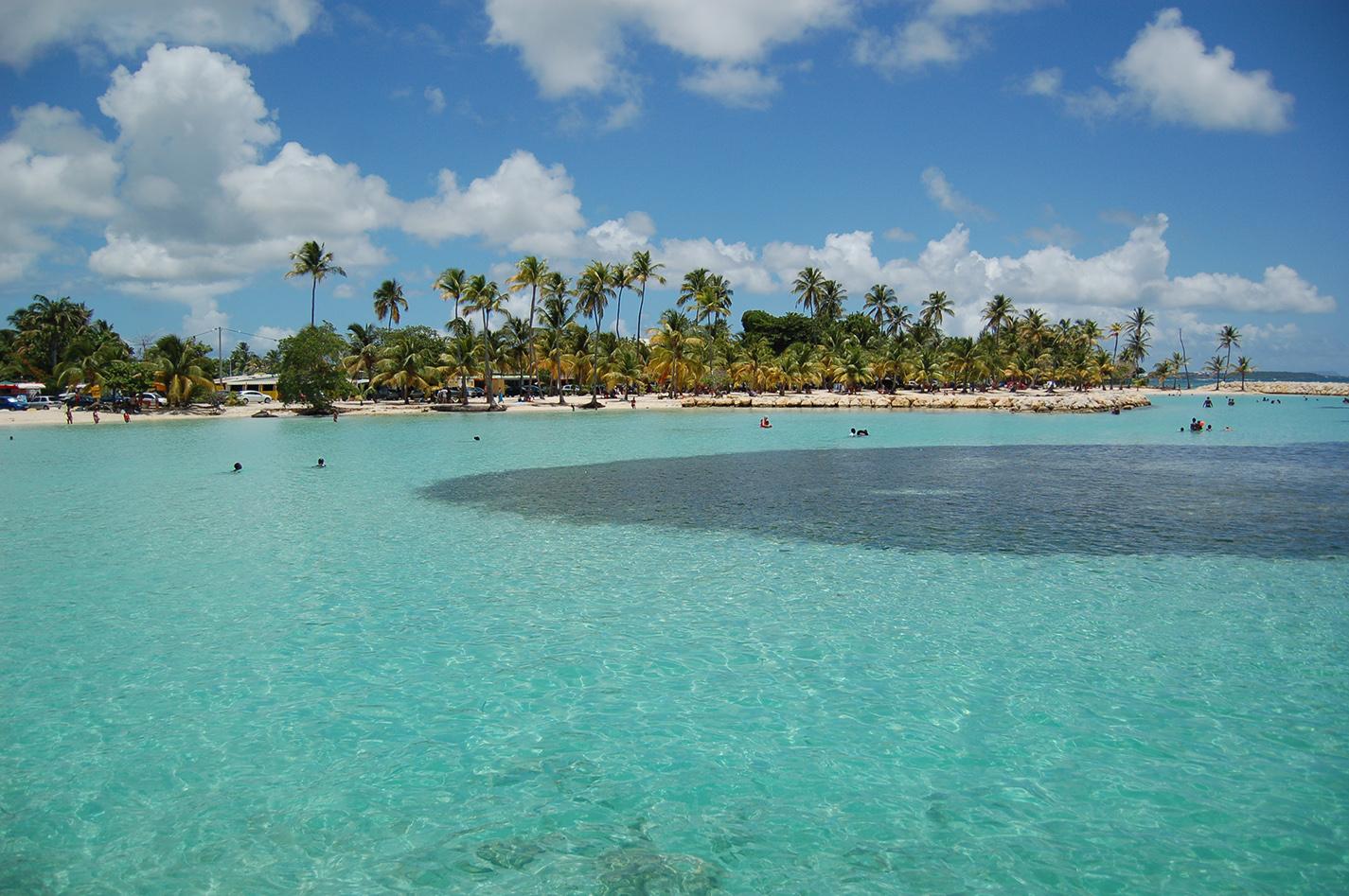 Sailndream: location de voiliers au Guadeloupe, location de bateaux au Guadeloupe