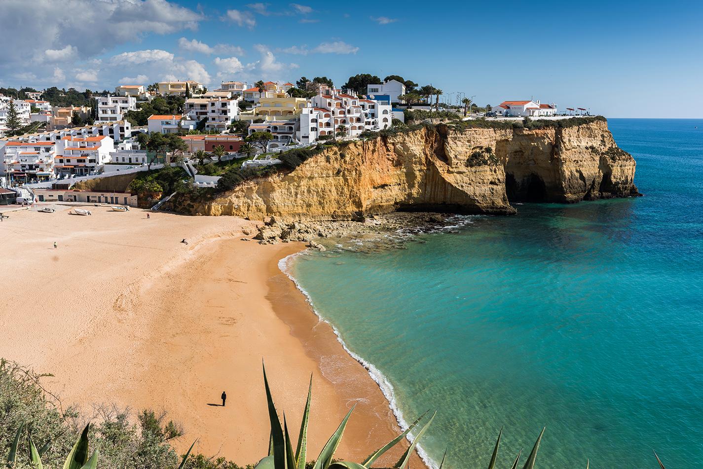 Sailndream : location de voiliers au Portugal, location de bateaux au Portugal