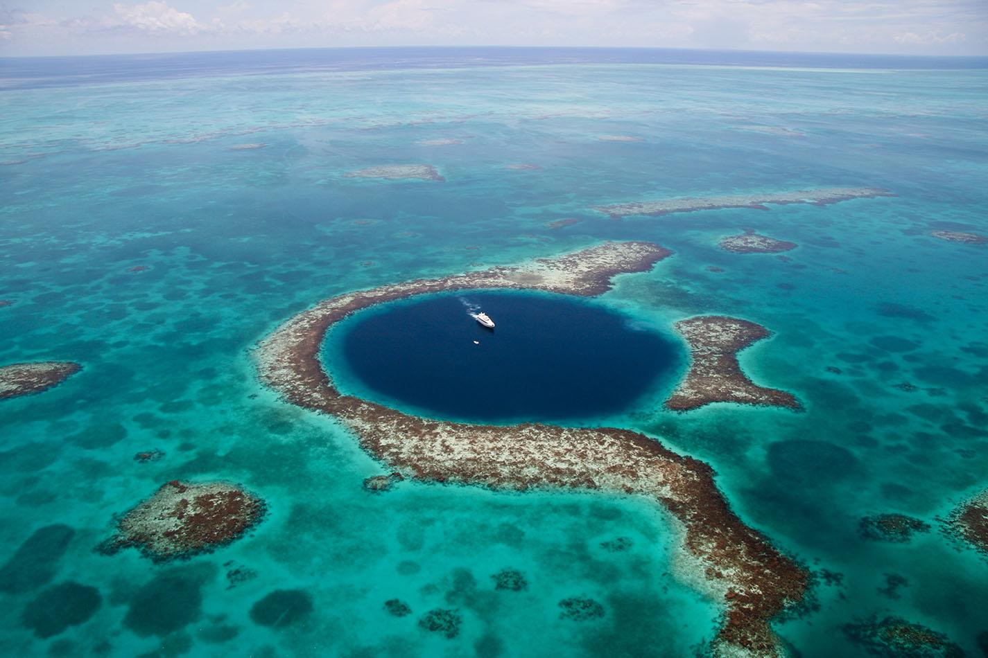 Sailndream : location voiliers Bahamas, location bateaux Bahamas