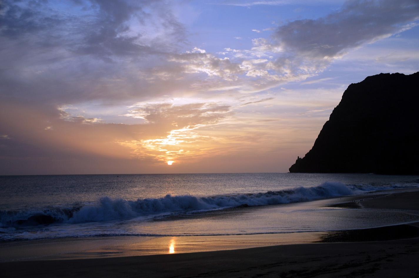 Sailndream : location de voiliers au Cap-Vert, location de bateaux au Cap-Vert