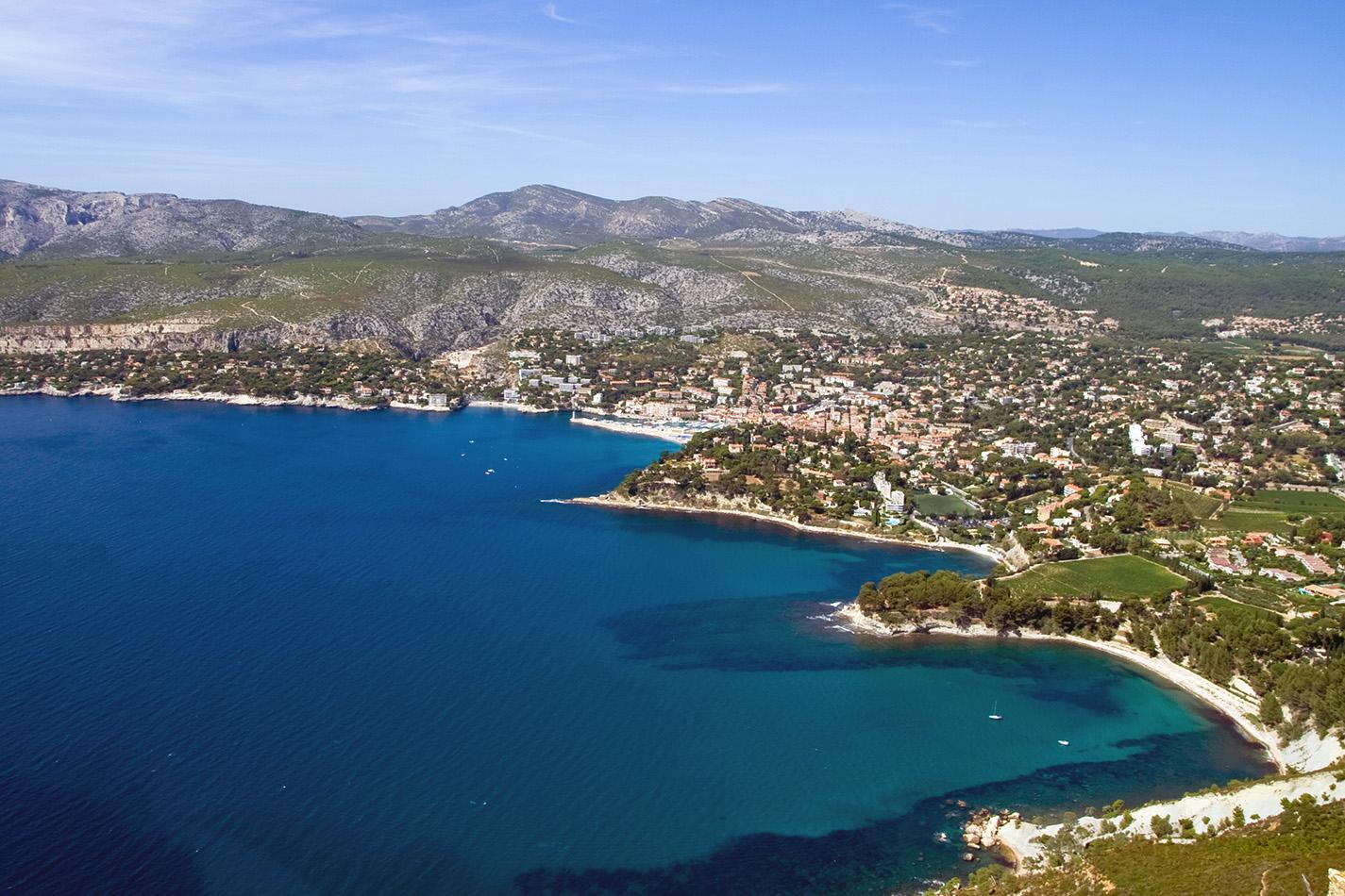 Sailndream : location de voiliers en France, côte d'Azur, location de bateaux en France