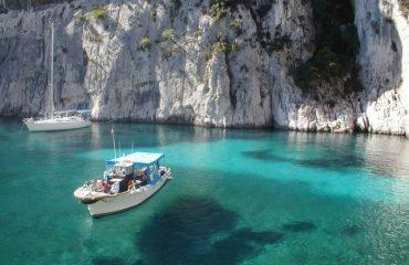 Sailndream : location de voiliers sur la côte d'Azur en France, location de bateaux sur la côte d'Azur, France