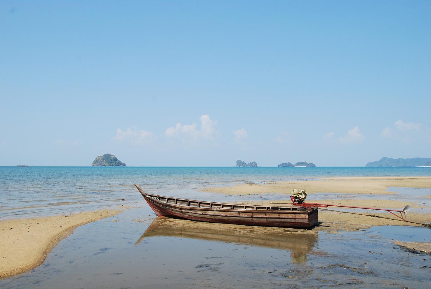Sailndream : location de voiliers en Malaisie, location de bateaux en Malaisie, croisières cabine