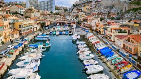 Sailndream : location de voiliers sur la côte d'Azur en France, location de bateaux sur la côte d'Azur, Méditerranée