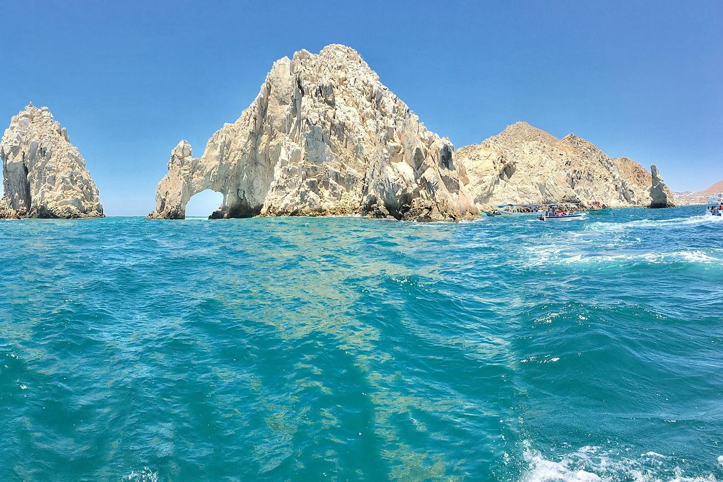 Sailndream : location de voiliers Mexique, location de bateaux Mexique, croisières cabine Mexique