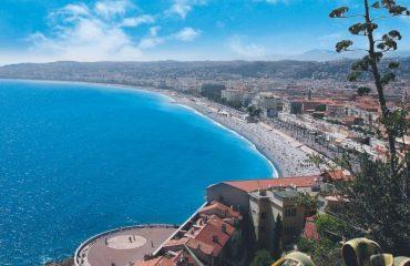 Sailndream : location de voiliers sur la côte d'Azur, location de bateaux sur la côte d'Azur, France
