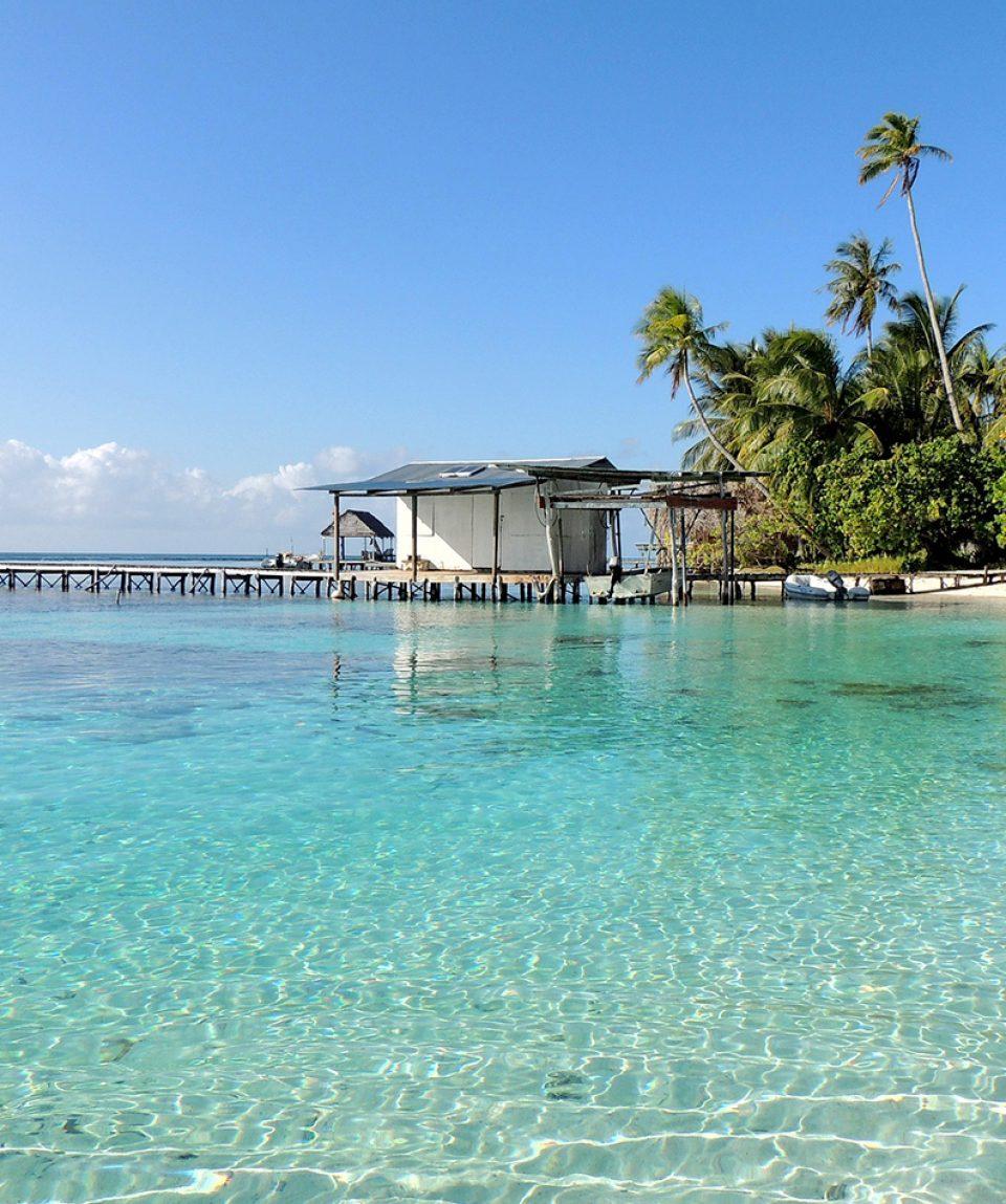 Sailndream : location voiliers en Polynésie, location bateaux en Polynésie, croisières cabine en Polynésie