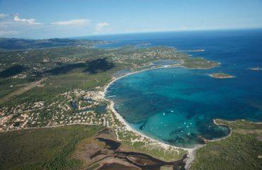 Sailndream : location de voiliers sur la côte d'Azur, location de bateaux sur la côte d'Azur