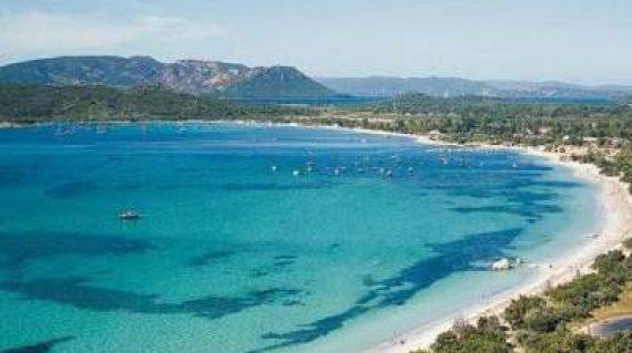 Sailndream : location de voiliers sur la côte d'Azur en France, location de bateaux sur la côte d'Azur