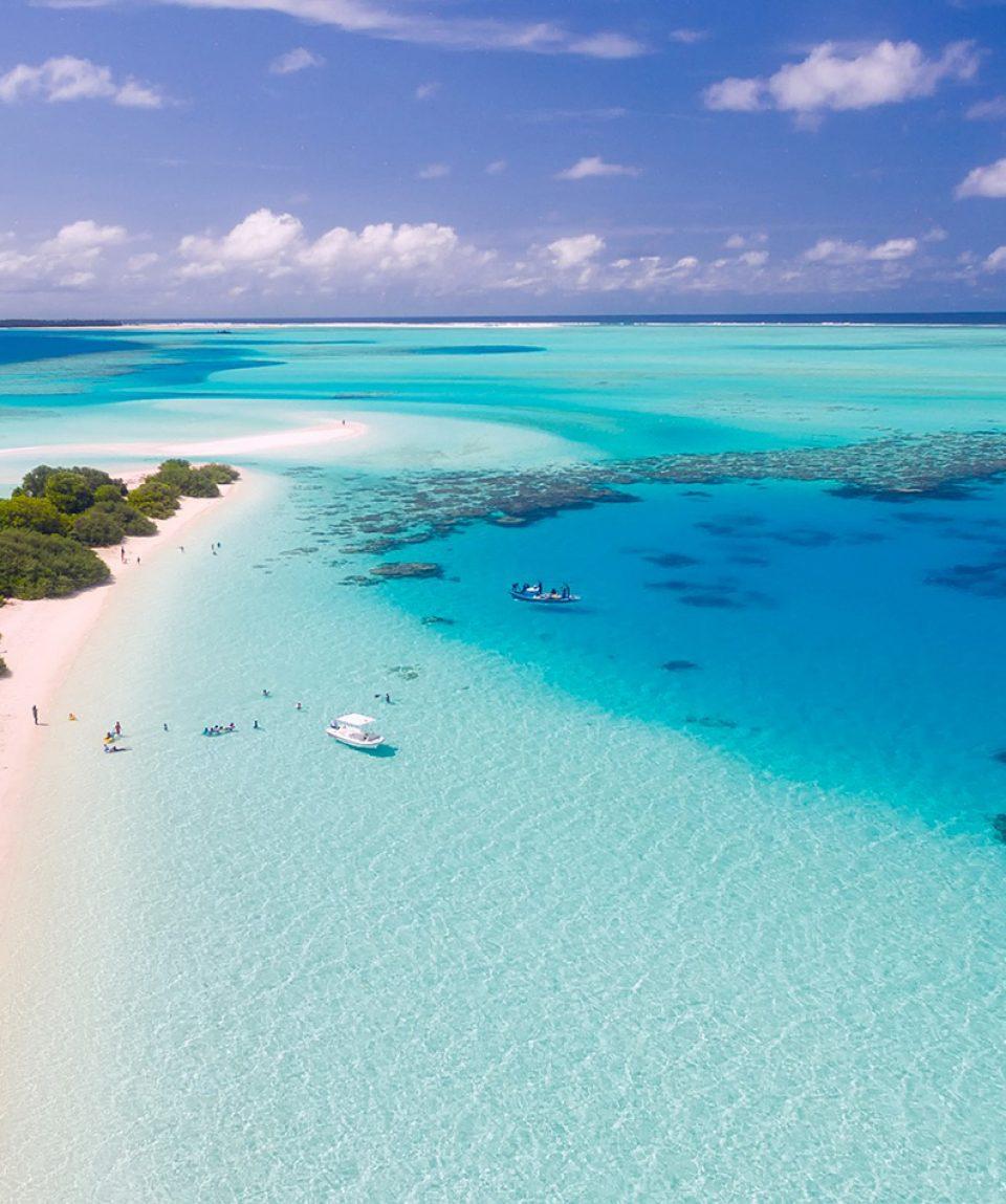 Sailndream : location de voiliers aux Maldives, location de bateaux aux Maldives, croisières cabine