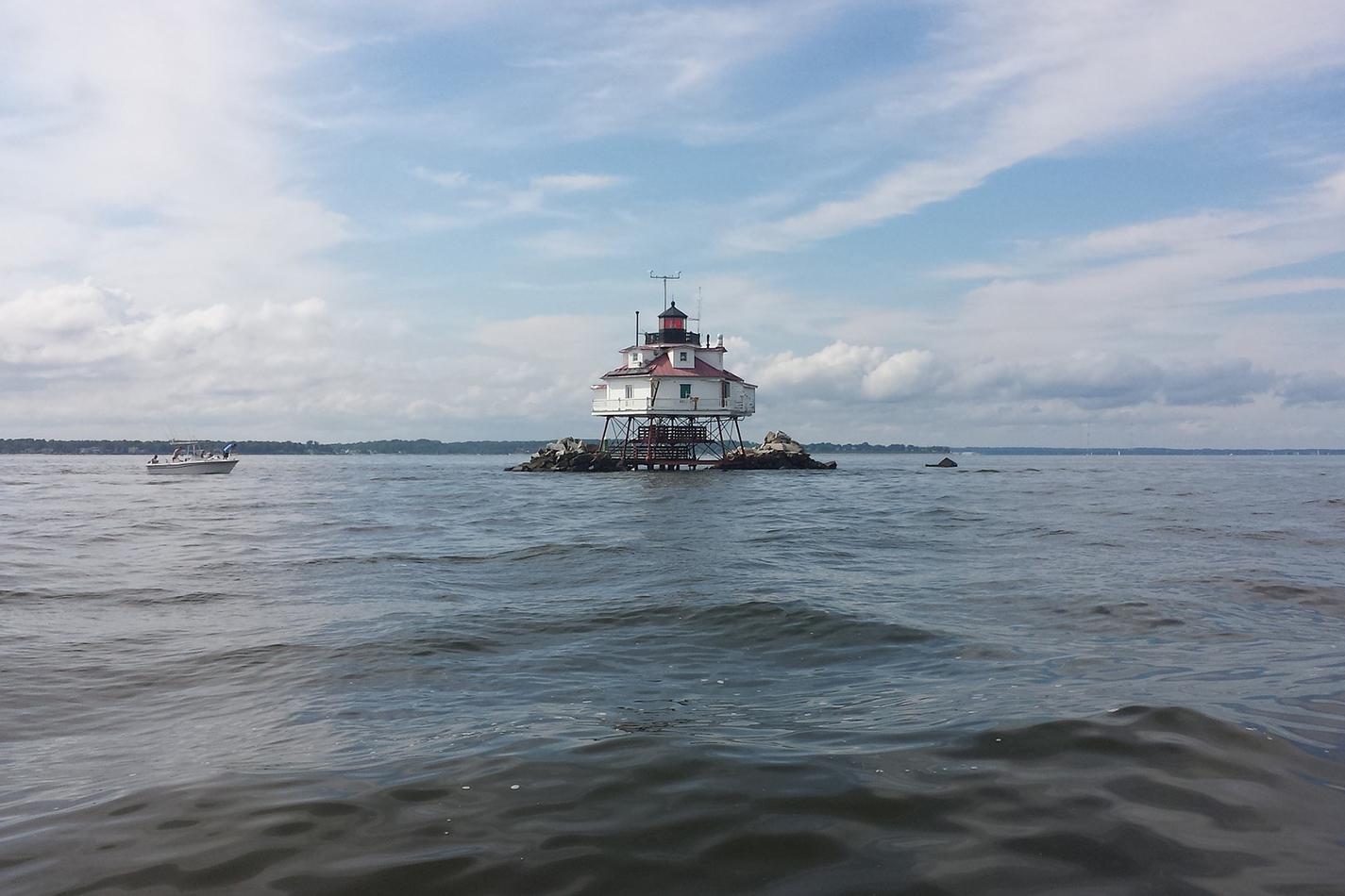 Sailndream : location de voiliers aux Etats-Unis, location de bateaux aux Etats-Unis